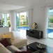 House for sale in Hua Hin West (PRHH6898)