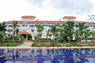 Condo for sale in Hua Hin North West (PRHH7078)