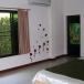 House for sale in Pranburi North (PRHH7054)