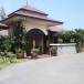 House for sale in Pranburi South (PRHH6968)