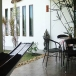 House for sale in Kui Buri South (PRHH7010)