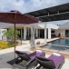 House for sale in Hua Hin Nort (PRHH6710)