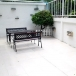 House for sale in Cha Am (PRHH7178)