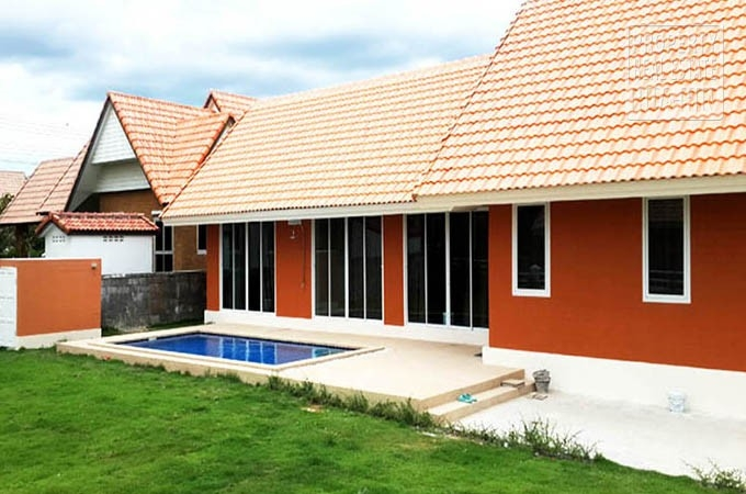 House for sale in Hua Hin (PRHH7192)