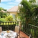 House for sale in Hua Hin (PRHH7180)