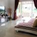 House for sale in Pranburi (PRHH7188)