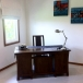House for sale Hua Hin (PRHH7194)