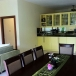 House for sale in Hua Hin (PRHH7196)