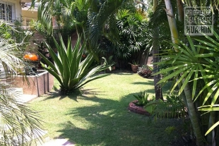 House for sale in Hua Hin (PRHH7206)
