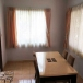 House for sale in Hua Hin South (PRHH7200)