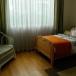 Condo for sale in Hua Hin (PRHH7216)