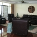 Condominium for sale in Cha Am North (PRHH7236)