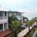 Condominium for sale in Hua Hin South (PRHH7258)