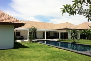 House for sale in Hua Hin West (PRHH7210)