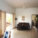 House for sale in Hua Hin West (PRHH7220)