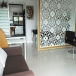 House for sale in Hua Hin Town (PRHH7222)