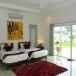 House for sale in Hua Hin (PRHH7226)