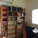 House for sale in Hua Hin (PRHH7228)