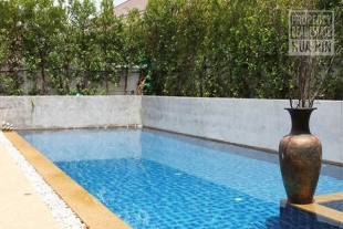 House for sale in Hua Hin (PRHH7230)