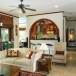 House for sale in Hua Hin (PRHH7234)