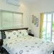 House for sale in Hua Hin West (PRHH7238)