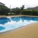 House for sale in Hua Hin West (PRHH7250)