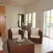 House for sale in Hua Hin West (PRHH7266)