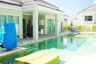 House for sale in Hua Hin South (PRHH7268)