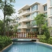 Condominium for sale in Hua Hin Town Centre (PRHH5202)