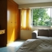 Condominium for sale in Hua Hin North (PRHH6992)