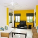 House for sale in Hua Hin South (PRHH7242)
