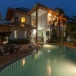 Stunning private swimming pool house sale Hua Hin West (PRHH7276)