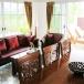Spacious villa house sale Hua Hin West (PRHH7280)