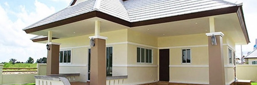 Hot deal house sale Hua Hin (PRHH7288)