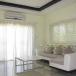 Hot deal house sale Hua Hin (PRHH7288)