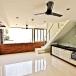 Condominium for sale in Pranburi (PRHH6750)