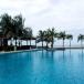 Condominium for sale in Hua Hin North (PRHH7208)