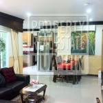Beautifully decorated 3 bedroom home sale Hua Hin South (PRHH7206)