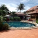 villas for sale in hua hin