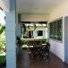 House for sale HuaHin South (PRHH7300)