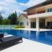 Magnificent pool villa on fabulous golf course (PRHH2026)
