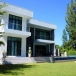 Beachfront house for sale in Hua Hin Sam Roi Yod (PRHH8350)