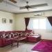 Big Pool House for Sale Hua Hin Thailand (PRHH8290)