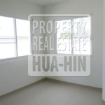 Cheap House for sale in Cha Am Hua Hin (PRHH8298)
