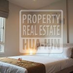 Condominium for sale in Khao Takiab Hua Hin (PRHH8348)