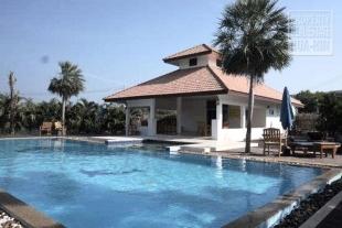 Condominium for sale in Hua Hin Town (PRHH8364)