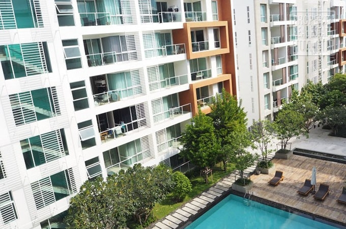 Condominium for sale Hua Hin South (PRHH8370)