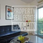 Condominium for sale in Hua Hin Town (PRHH8372)