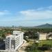 Condominium for sale in Hua Hin Town (PRHH8380)