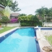 Pool House for sale in Hua Hin North (PRHH8302)